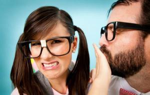 медицина запах изо рта Белый налет на языке и неприятный запах изо рта - причины.